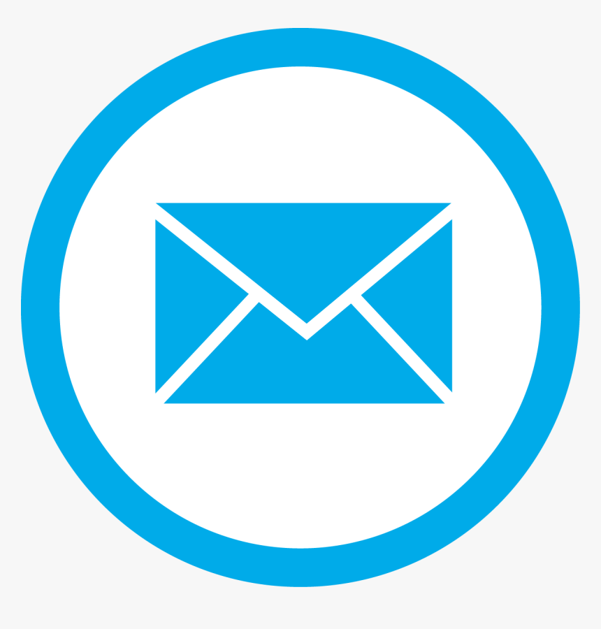 9-99173_blue-email-box-circle-png-transparent-icon-mail