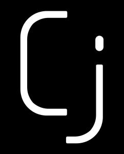 logo-CJ