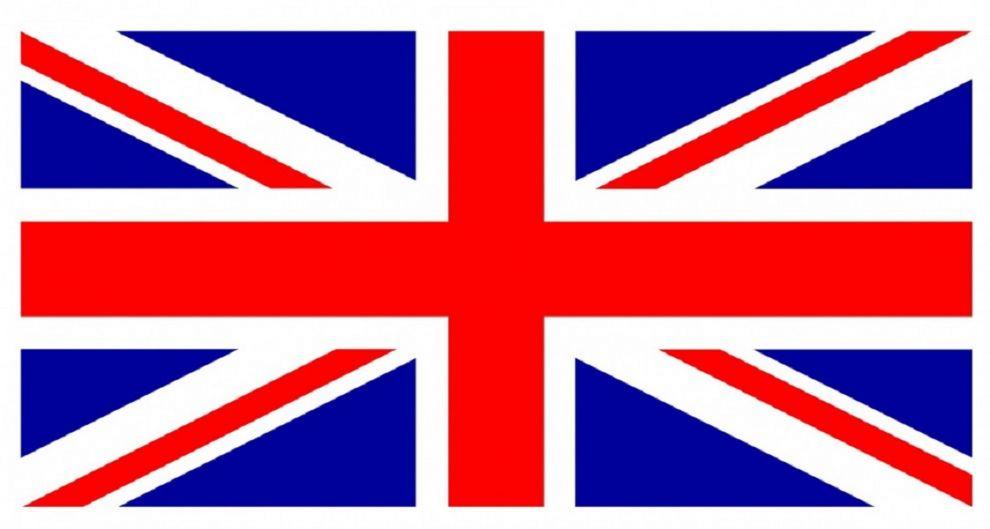 xl43-scozia-referendum-bandiera-140918112950_big.jpg.pagespeed.ic.PlU_vxfRj-